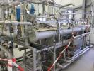 Dehydrierungsanlage