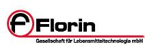 Florin - Gesellschaft für Lebensmitteltechnologie