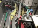 Hochleistungs-Rundfüllmaschine