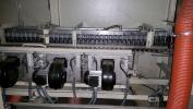 Streckblasmaschine
