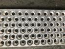 20 Stück Entsteinplatten für Kirschen