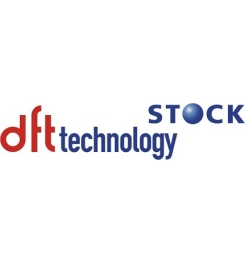 dft technology GmbH