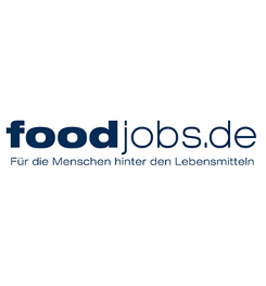 foodjobs GmbH