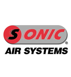 Sonic Air Systems